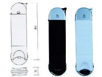 Vžigalniki model PE 787
