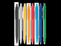 Kemični svinčnik Leo