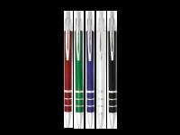 Kemični svinčnik London