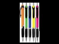 Kemični svinčnik Olympic