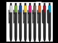 Kemični svinčnik Kiwu