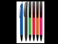 Kemični svinčnik Brescia