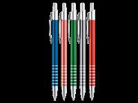 Kemični svinčnik Itabela