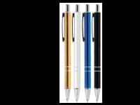 Kemični svinčnik Verona