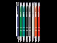 Kemični svinčnik Slim