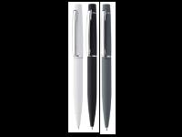 Kemični svinčnik Wobby