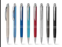 Kemični svinčnik Mari Metalik