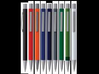 Kemični svinčnik Abu