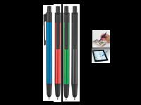 Kemični svinčnik Speedy touch