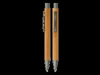 Kemični svinčnik Tumba