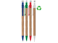 Kemični svinčnik Bristol