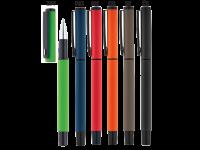 Kemični svinčnik Alva