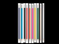 Svinčnik z radirko