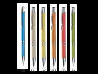 Kemični svinčnik Ekol