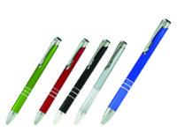 Kemični svinčnik Rubin