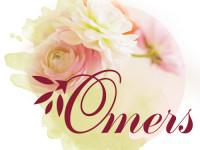 Omers znak