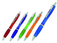 Kemični svinčnik Triglav Plus
