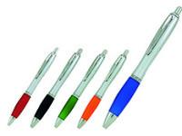 Kemični svinčnik Triglav