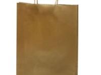 Natron vrečka A4