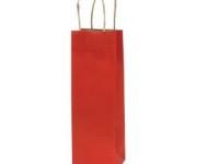 Natron vrečka za steklenico