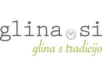 logotip_glina-s-tradicijo