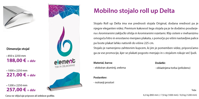 Roll-up_stojalo-Delta