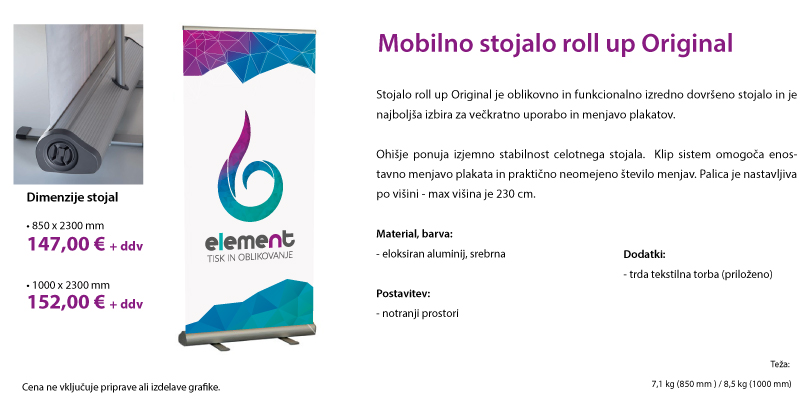 Roll-up_stojalo-Original