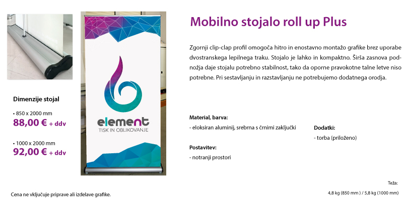 Roll-up_stojalo-Plus