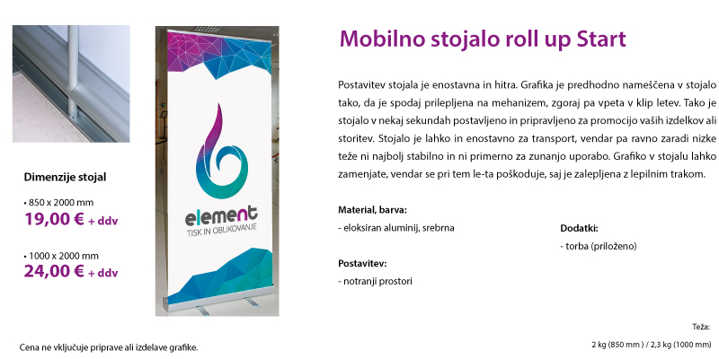 Roll-up_stojalo-Start