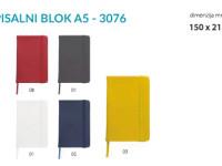 BLOK A5 - 3076